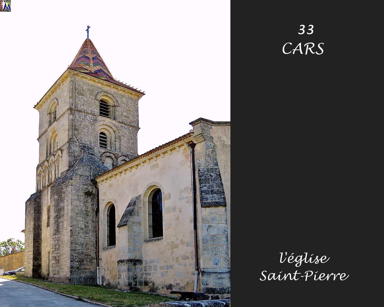 33CARS_eglise_1004.jpg