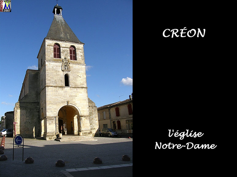 33CREON_eglise_100.jpg