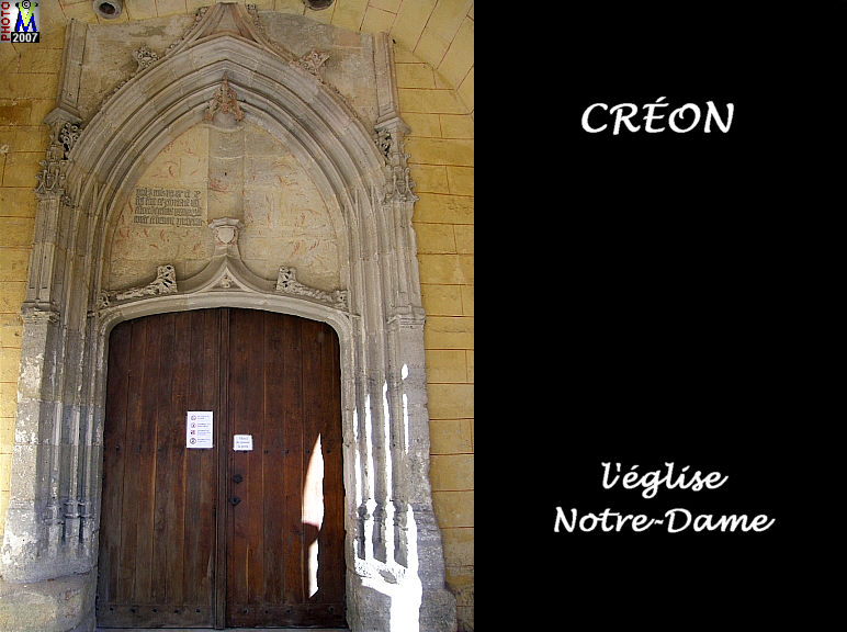 33CREON_eglise_104.jpg