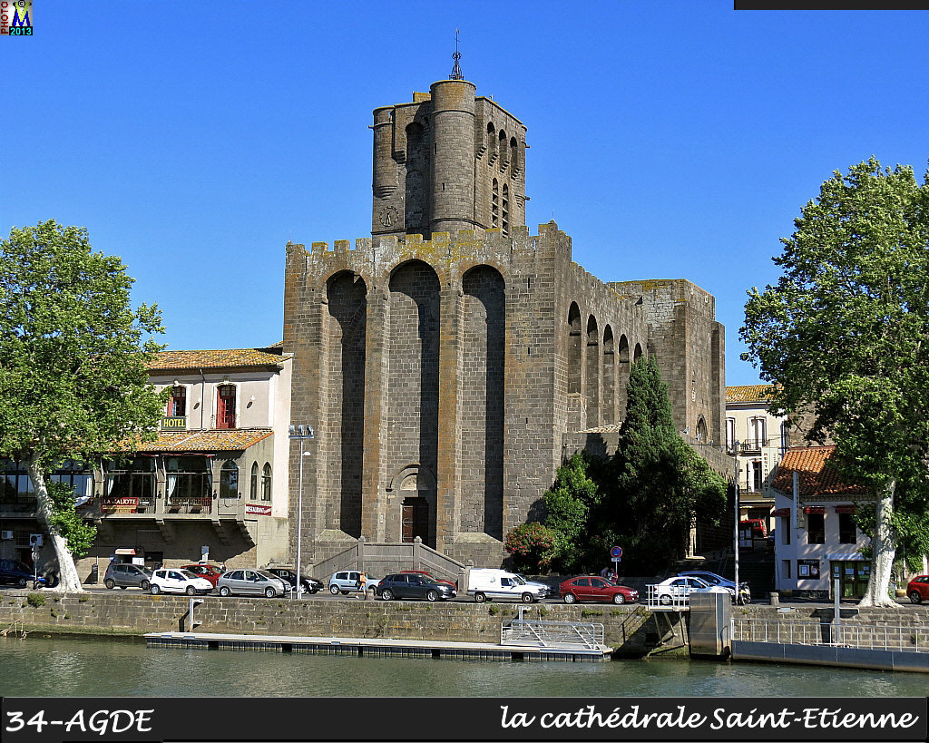 34AGDE_cathedrale_100.jpg