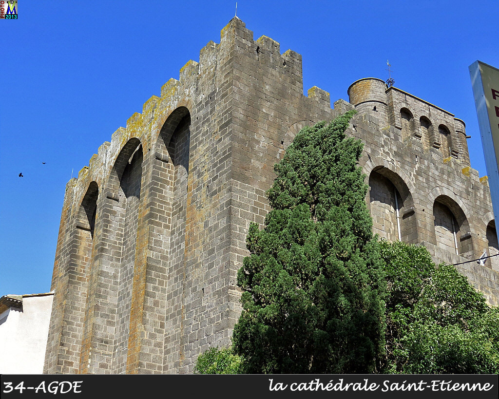 34AGDE_cathedrale_102.jpg