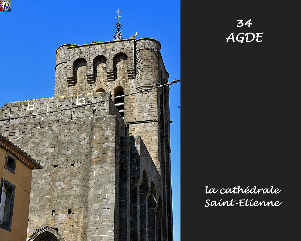 34AGDE_cathedrale_104.jpg