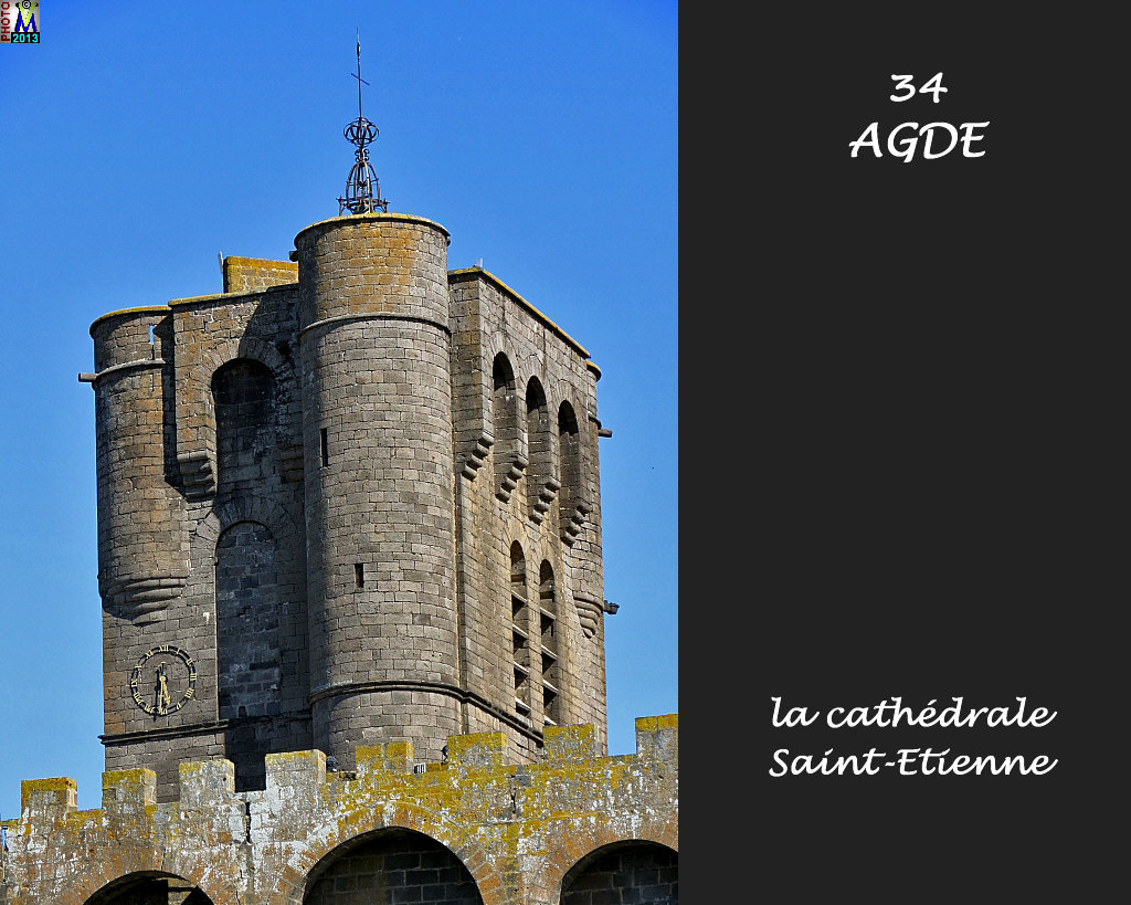 34AGDE_cathedrale_108.jpg