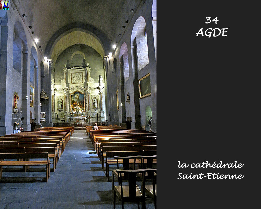 34AGDE_cathedrale_200.jpg