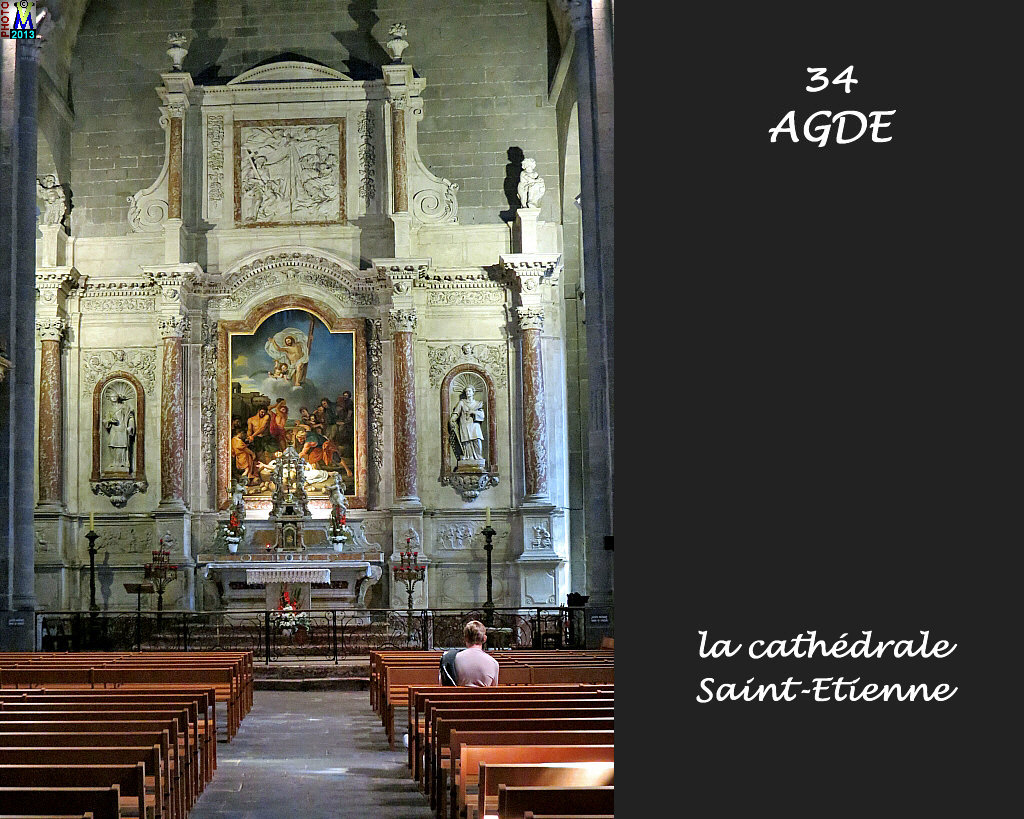 34AGDE_cathedrale_204.jpg