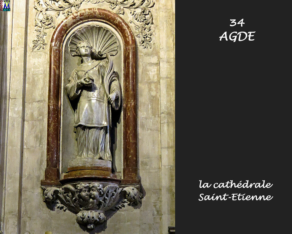 34AGDE_cathedrale_212.jpg