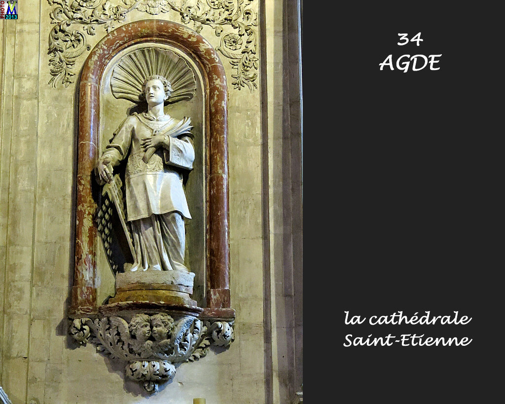 34AGDE_cathedrale_214.jpg