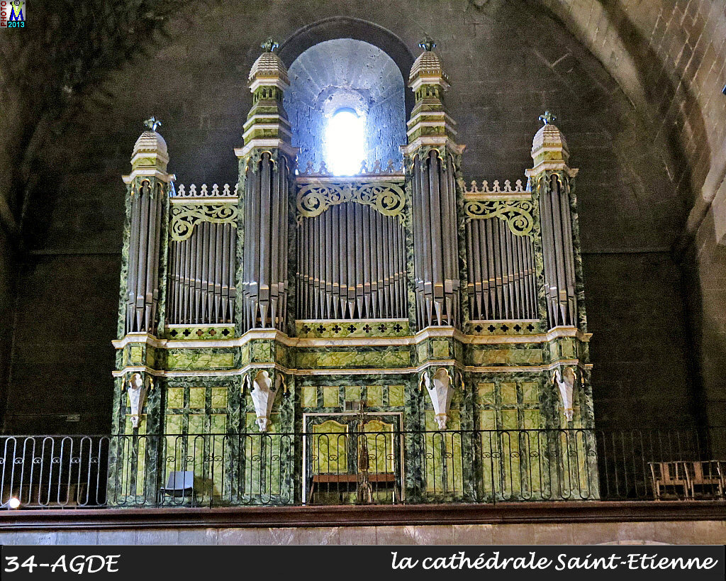 34AGDE_cathedrale_240.jpg