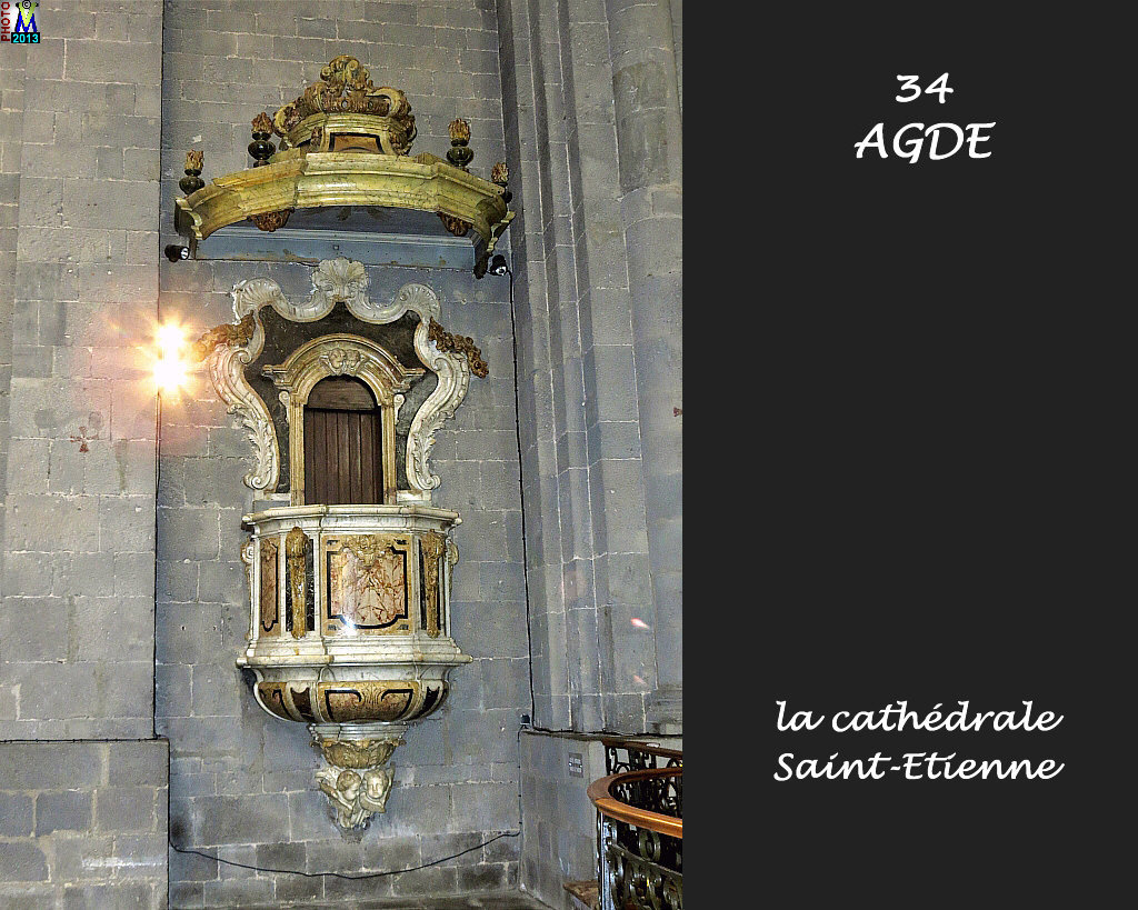 34AGDE_cathedrale_242.jpg