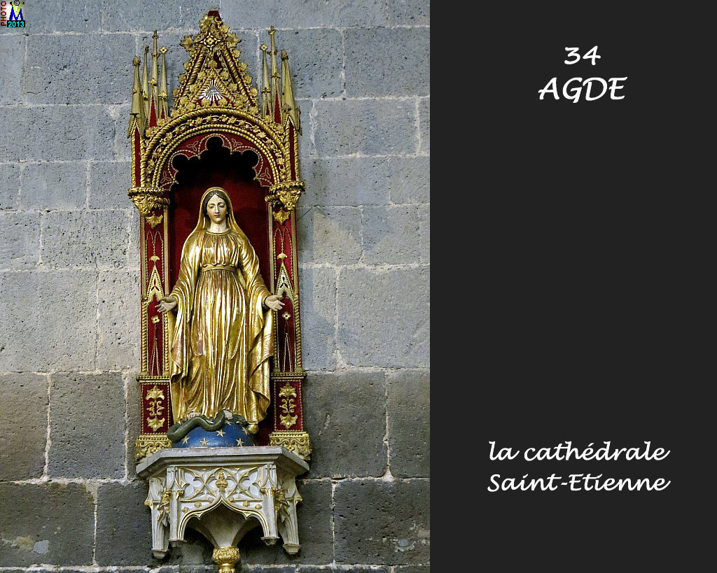 34AGDE_cathedrale_244.jpg
