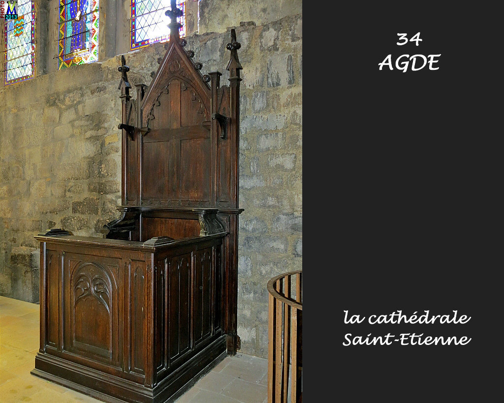 34AGDE_cathedrale_246.jpg