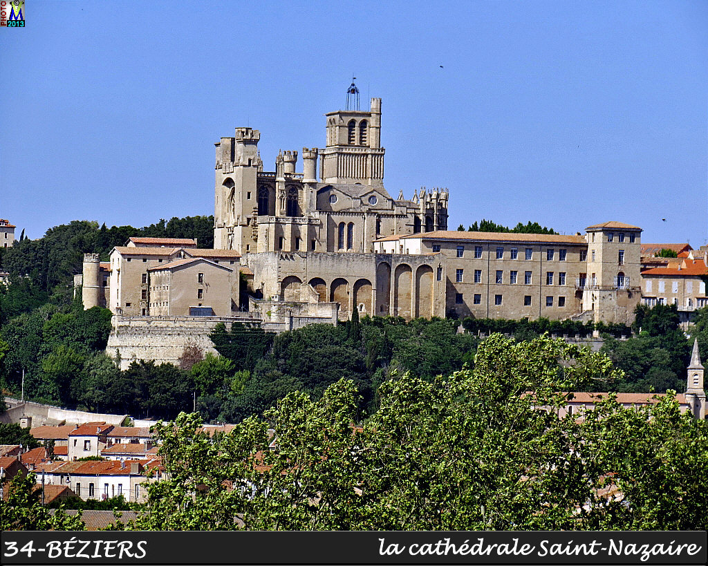 34BEZIERS_cathedrale_100.jpg