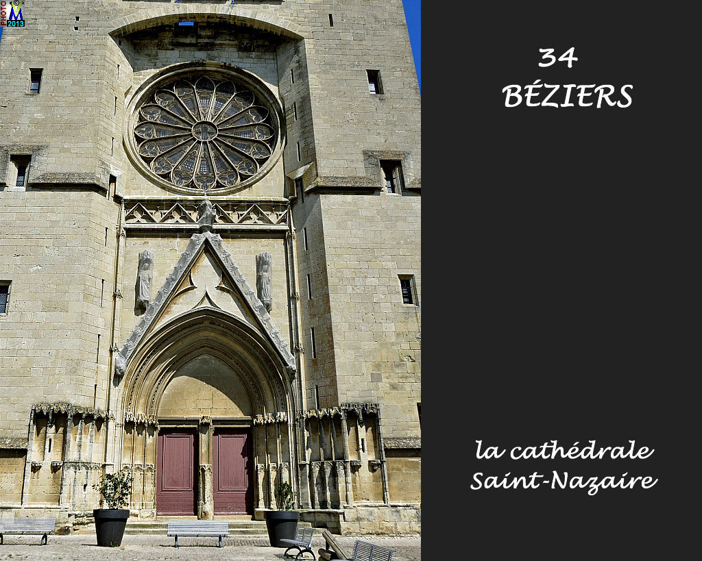 34BEZIERS_cathedrale_110.jpg