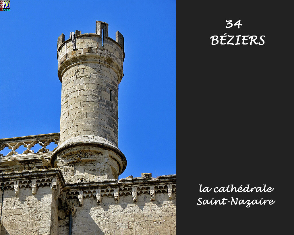 34BEZIERS_cathedrale_130.jpg