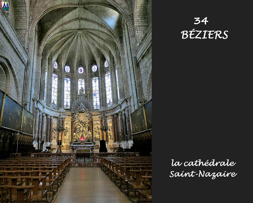 34BEZIERS_cathedrale_200.jpg