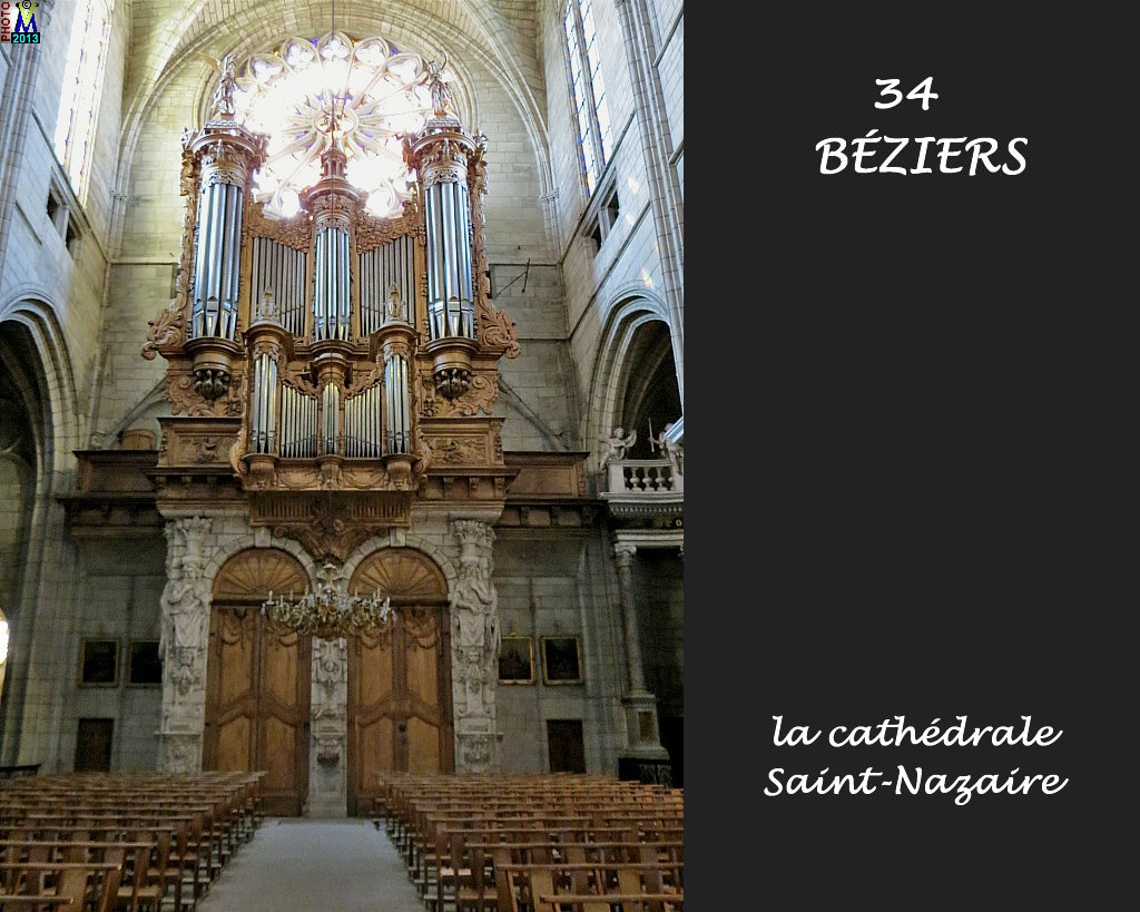 34BEZIERS_cathedrale_210.jpg