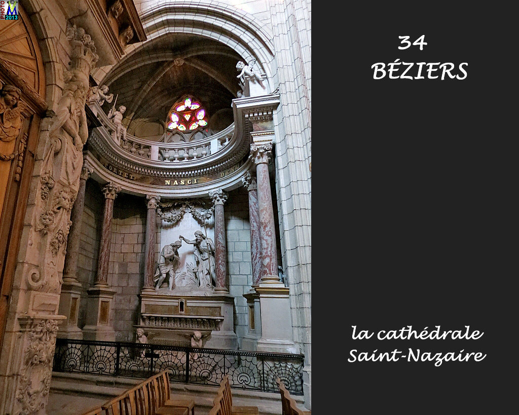 34BEZIERS_cathedrale_212.jpg