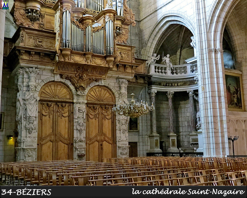 34BEZIERS_cathedrale_214.jpg