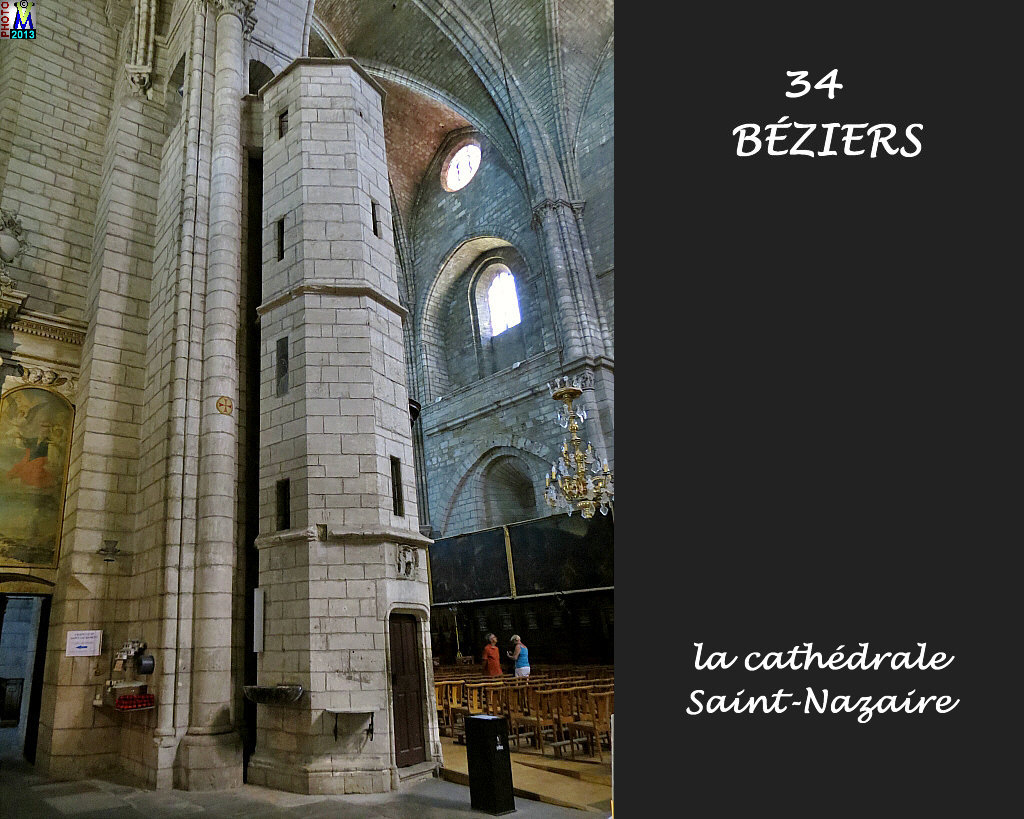 34BEZIERS_cathedrale_216.jpg