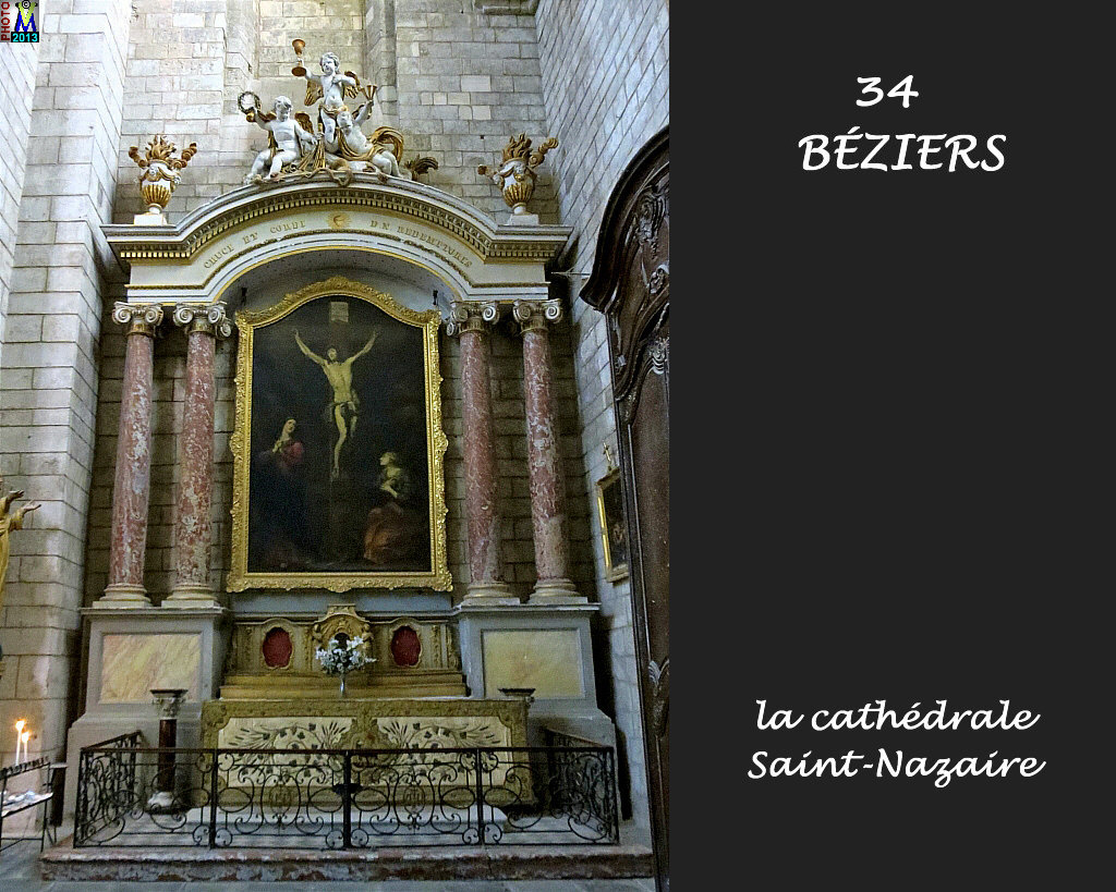 34BEZIERS_cathedrale_220.jpg