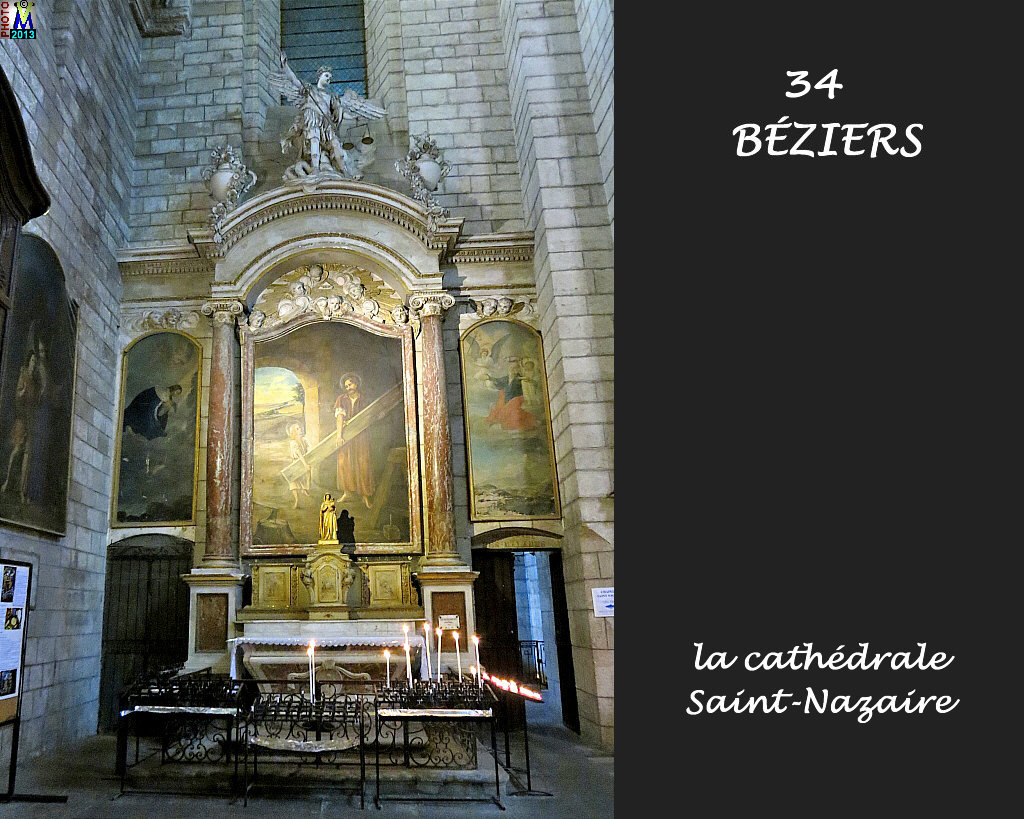 34BEZIERS_cathedrale_224.jpg