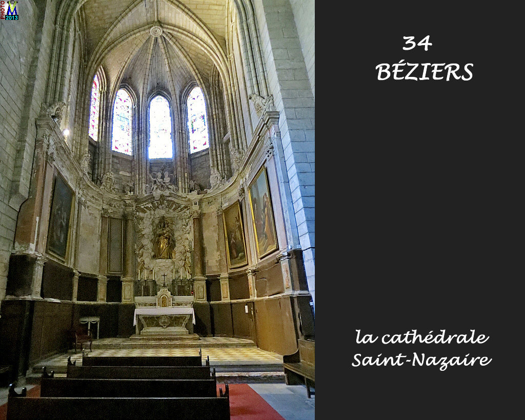 34BEZIERS_cathedrale_226.jpg