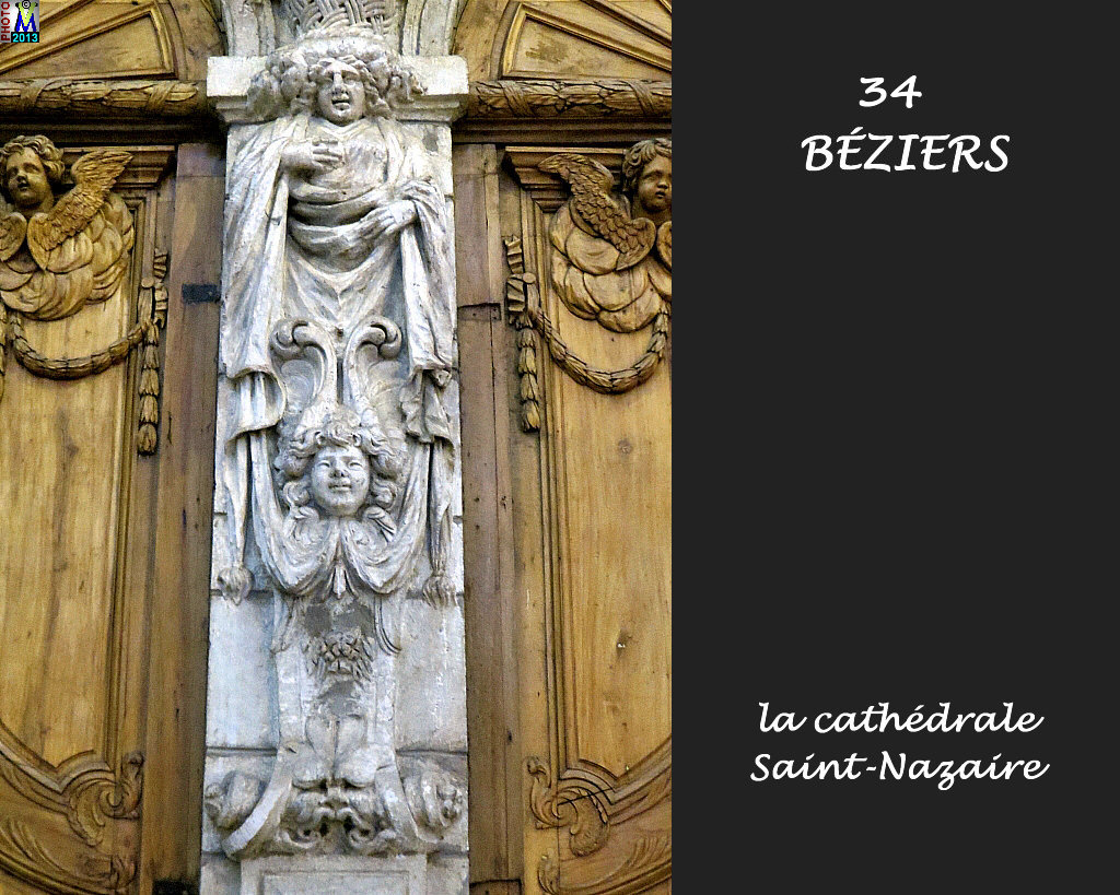 34BEZIERS_cathedrale_242.jpg