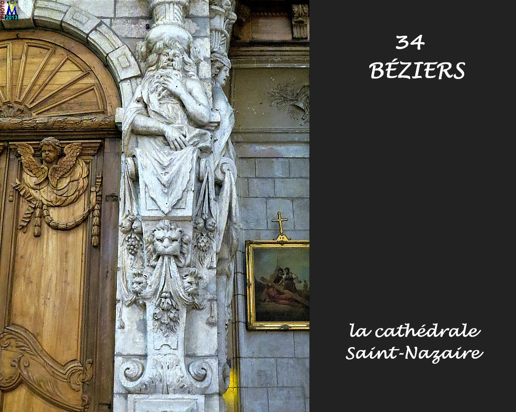 34BEZIERS_cathedrale_246.jpg