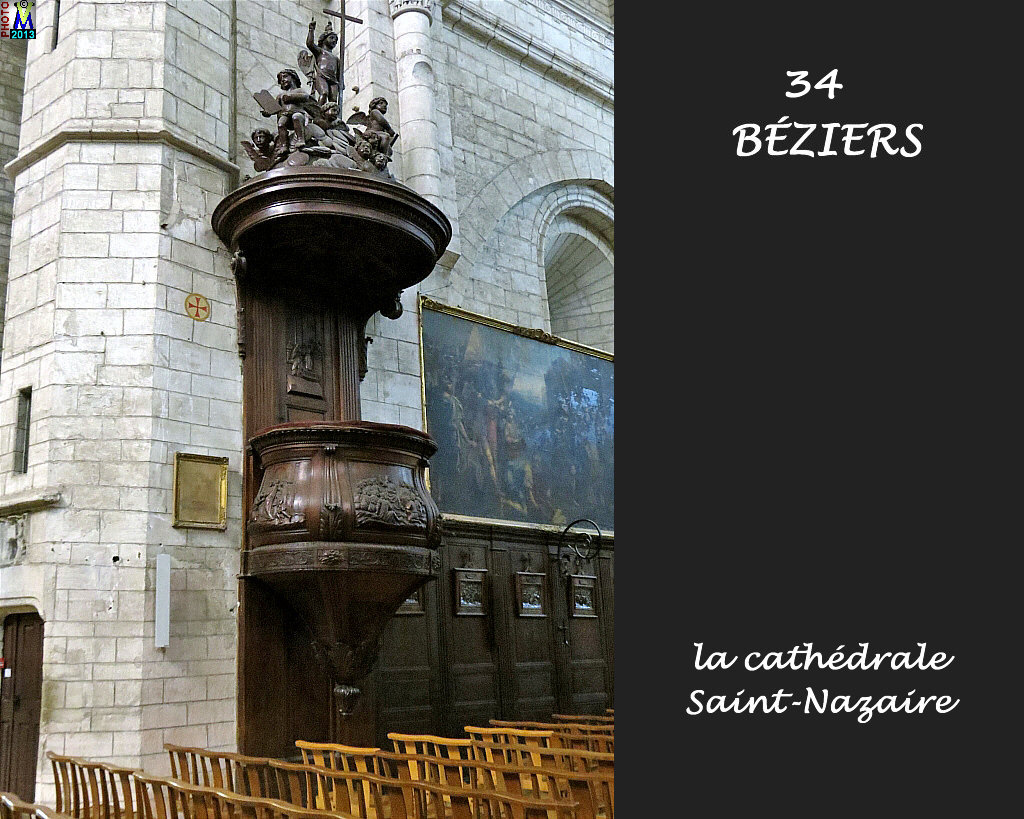 34BEZIERS_cathedrale_256.jpg