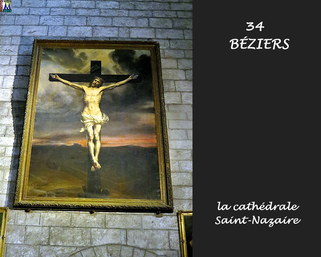 34BEZIERS_cathedrale_258.jpg
