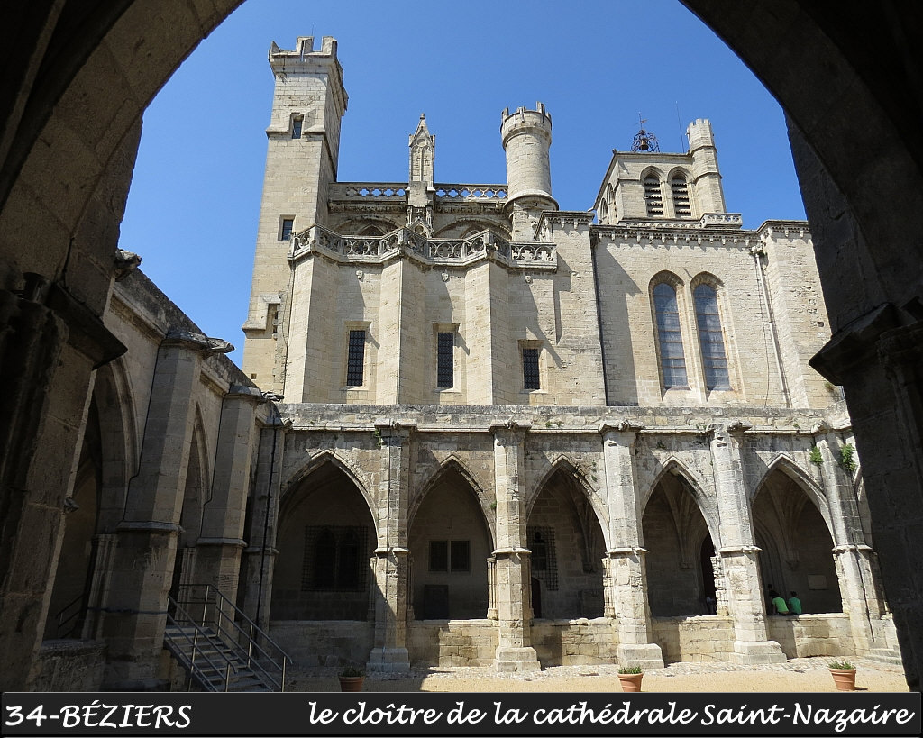 34BEZIERS_cathedrale_300.jpg