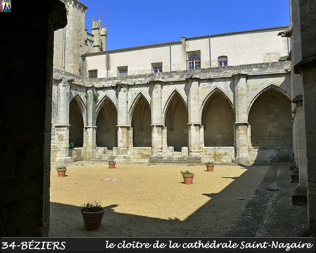 34BEZIERS_cathedrale_302.jpg