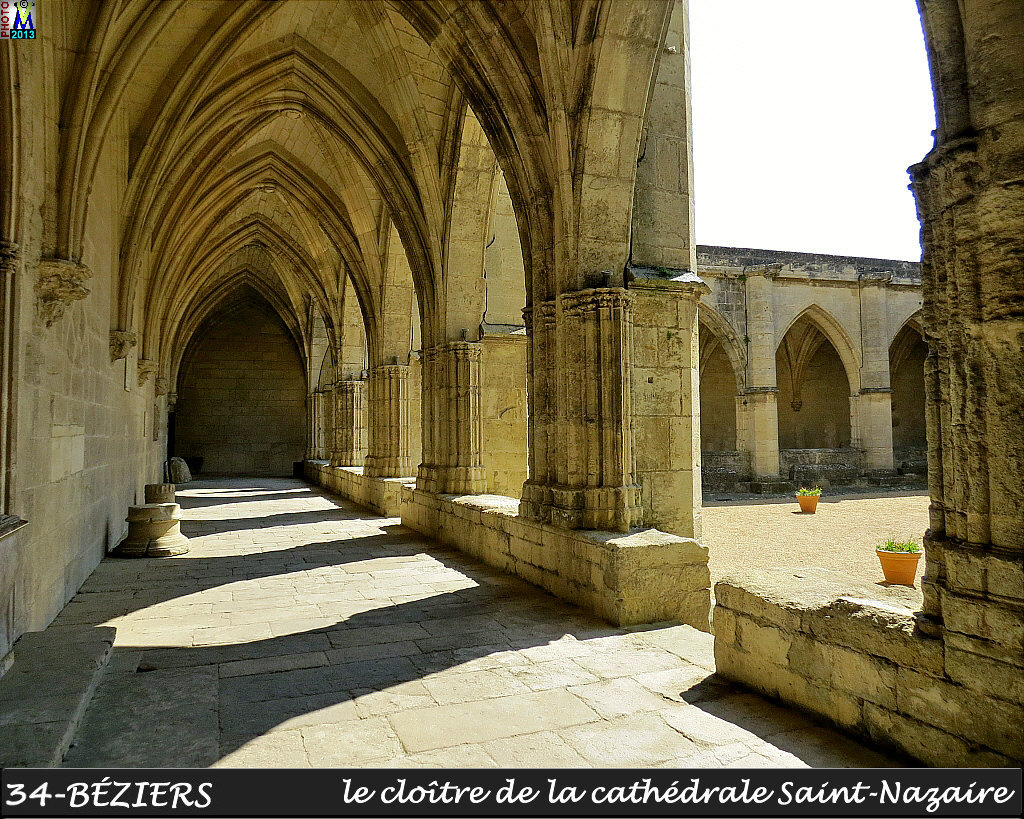 34BEZIERS_cathedrale_304.jpg