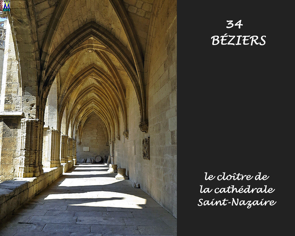 34BEZIERS_cathedrale_306.jpg