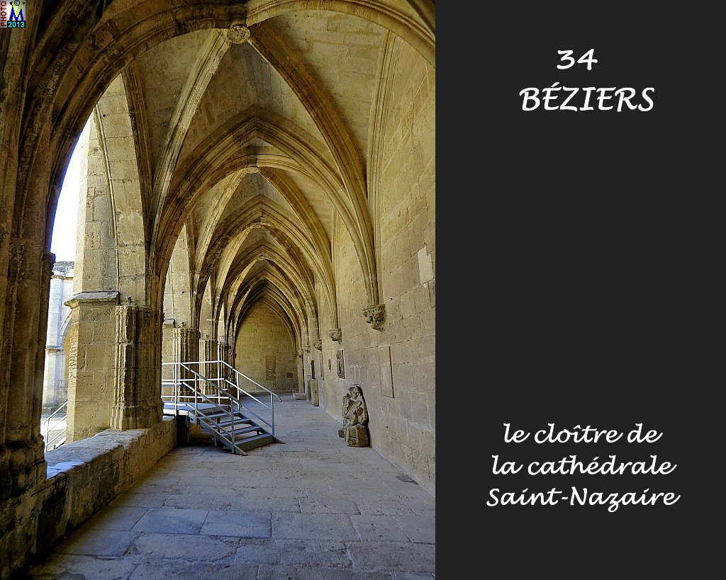 34BEZIERS_cathedrale_308.jpg