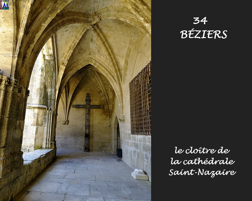 34BEZIERS_cathedrale_310.jpg