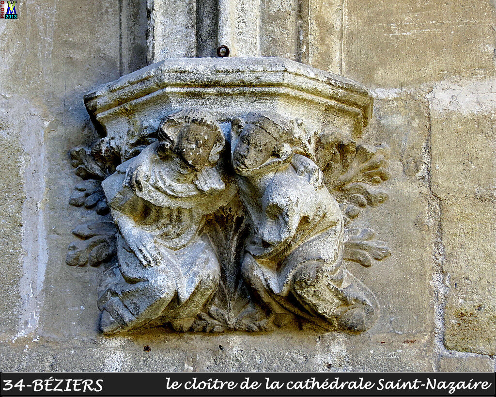 34BEZIERS_cathedrale_320.jpg