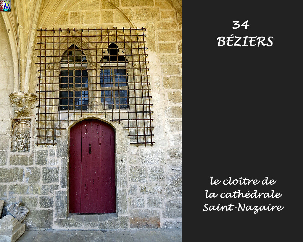 34BEZIERS_cathedrale_322.jpg