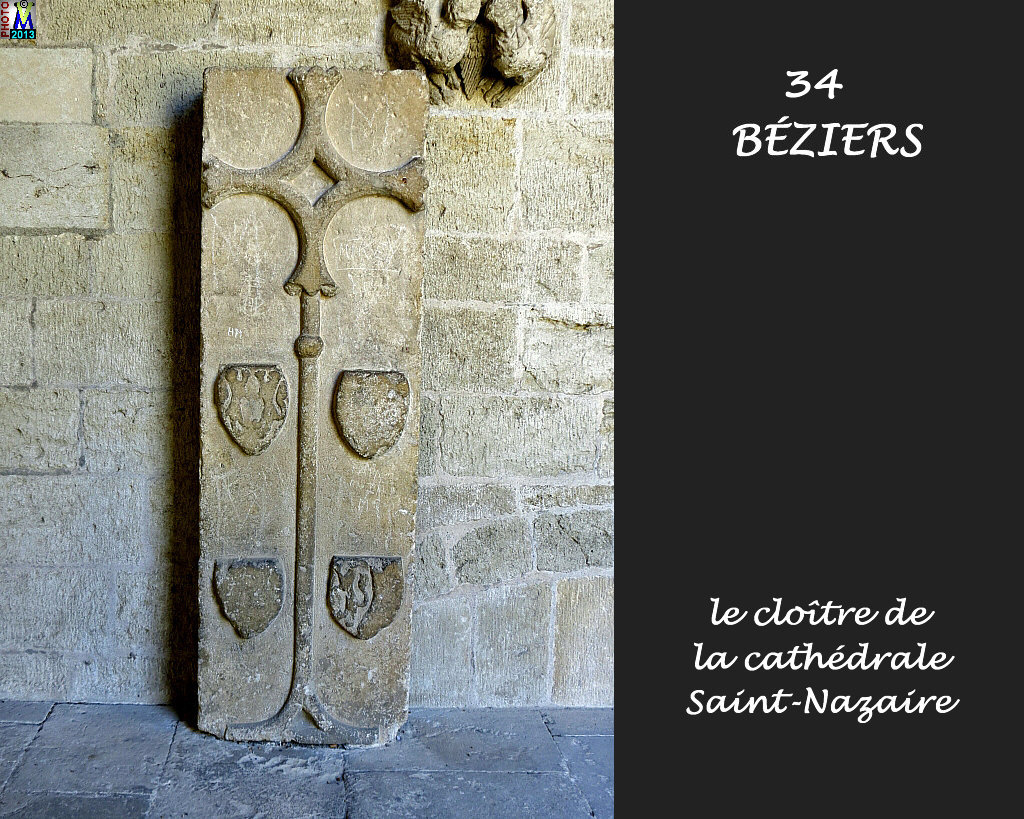 34BEZIERS_cathedrale_326.jpg
