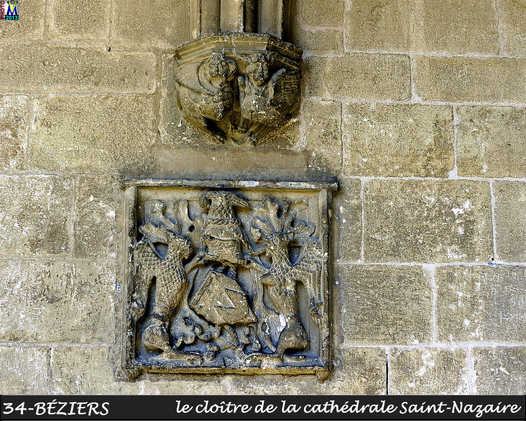 34BEZIERS_cathedrale_328.jpg
