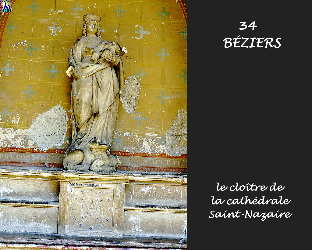 34BEZIERS_cathedrale_330.jpg
