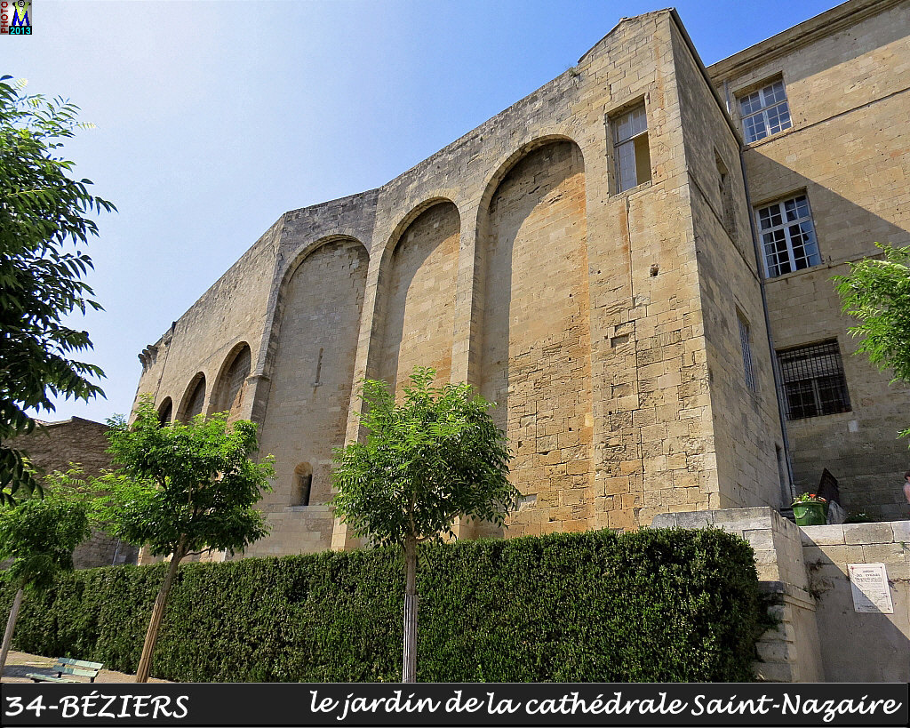 34BEZIERS_cathedrale_404.jpg