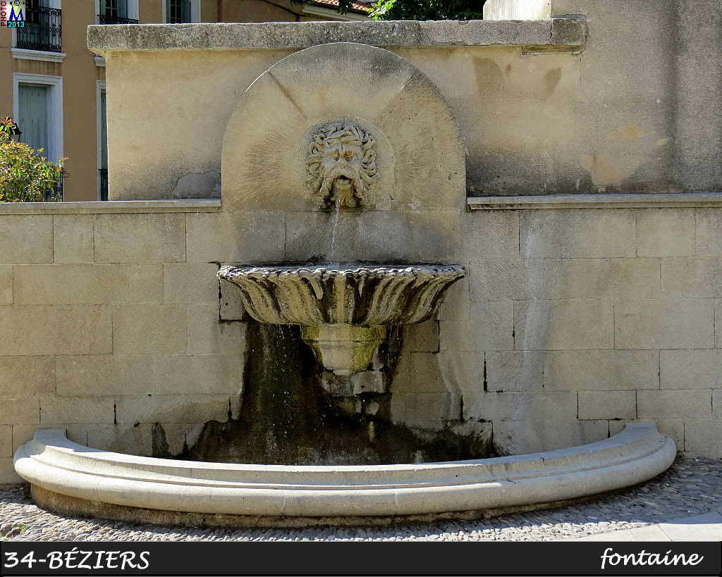 34BEZIERS_fontaine_102.jpg