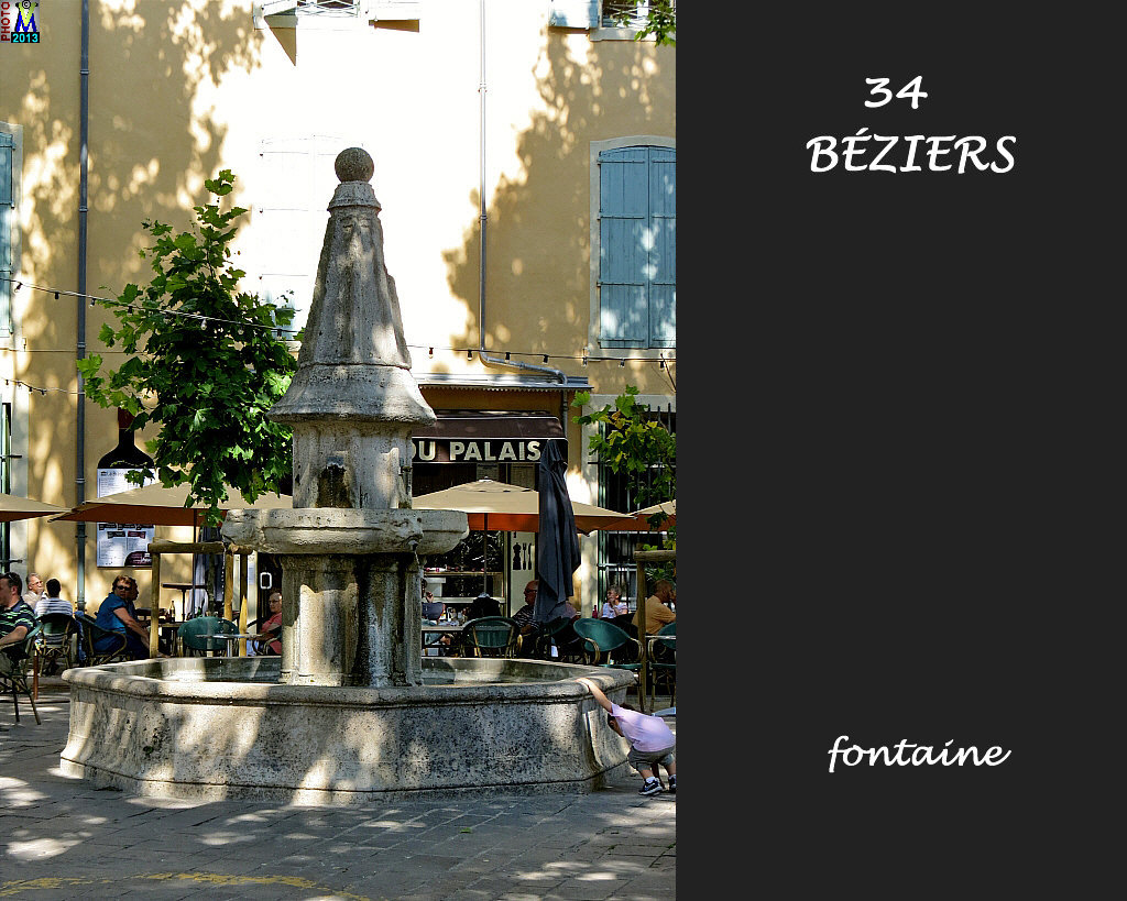 34BEZIERS_fontaine_104.jpg