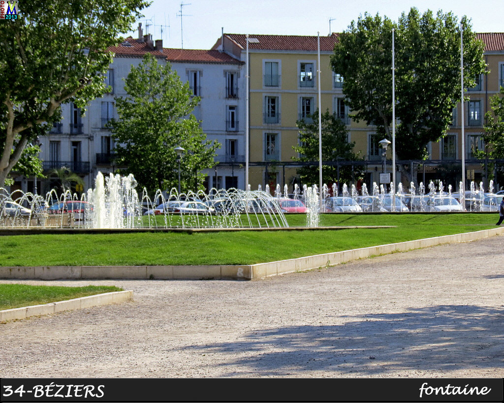 34BEZIERS_fontaine_106.jpg