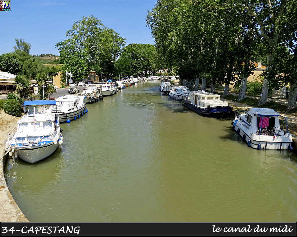 34CAPESTANG_canal_100.jpg