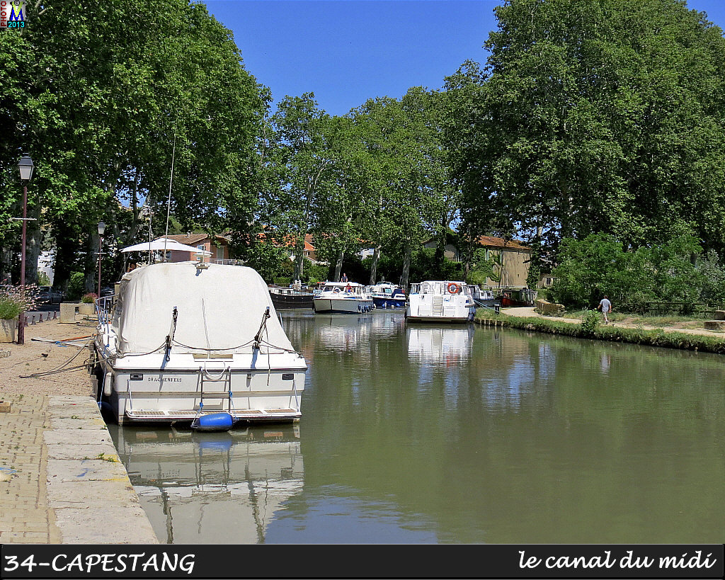 34CAPESTANG_canal_104.jpg