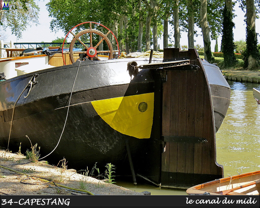 34CAPESTANG_canal_106.jpg