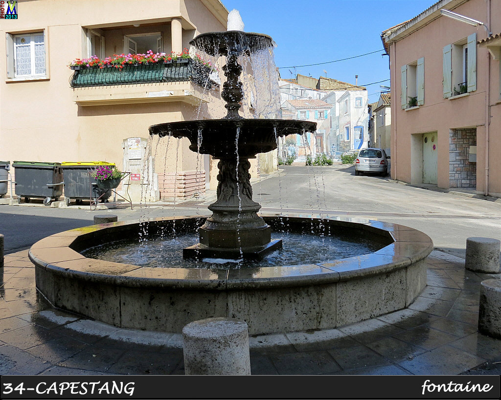 34CAPESTANG_fontaine_100.jpg