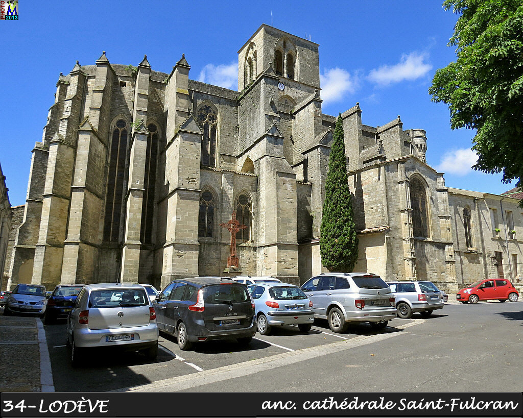 34LODEVE_cathedrale_100.jpg